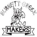 "Creating a Community of ""Makers"" at Burnett Creek"
